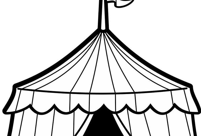 Zirkusreife Auftritte im Gemeinderat
